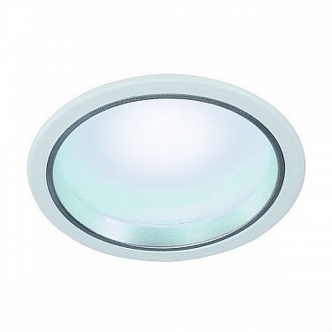 LED DOWNLIGHT 30/4 160451