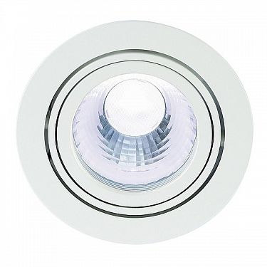 NEW TRIA LED DISK 113561
